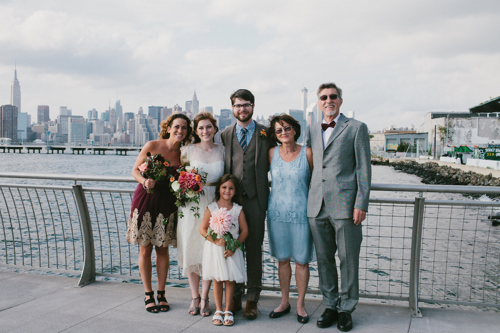 Full Aperture Floral & Corey Torpie Photography  - Brooklyn Wedding - 37.jpeg