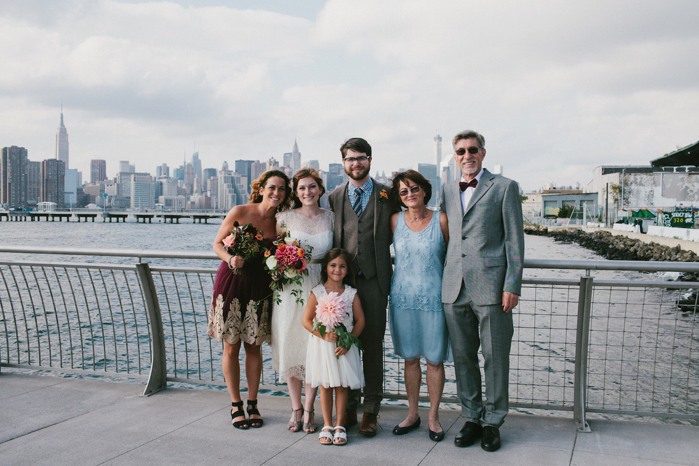 Full Aperture Floral & Corey Torpie Photography  - Brooklyn Wedding - 38.jpeg