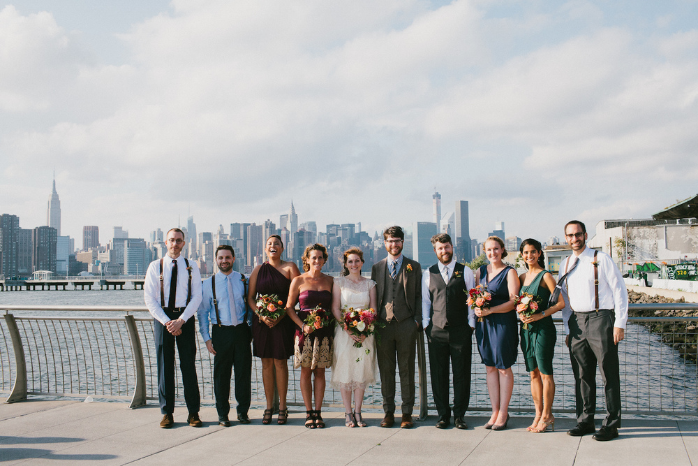 Full Aperture Floral & Corey Torpie Photography  - Brooklyn Wedding - 41.jpeg