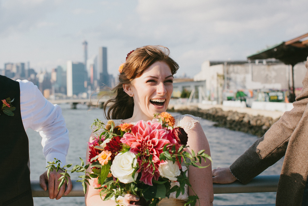 Full Aperture Floral & Corey Torpie Photography  - Brooklyn Wedding - 45.jpeg