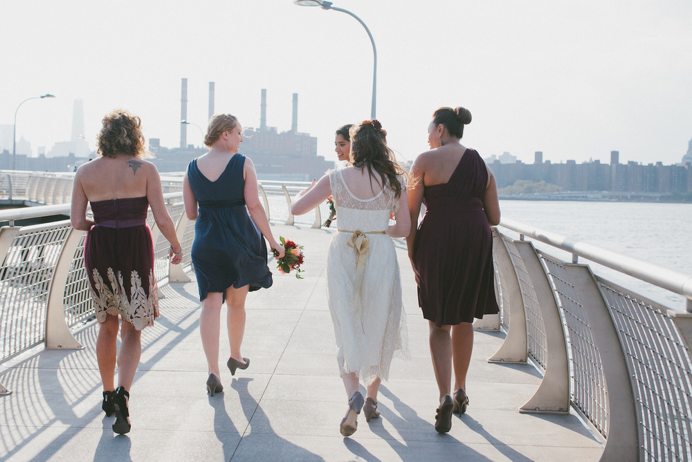 Full Aperture Floral & Corey Torpie Photography  - Brooklyn Wedding - 47.jpeg