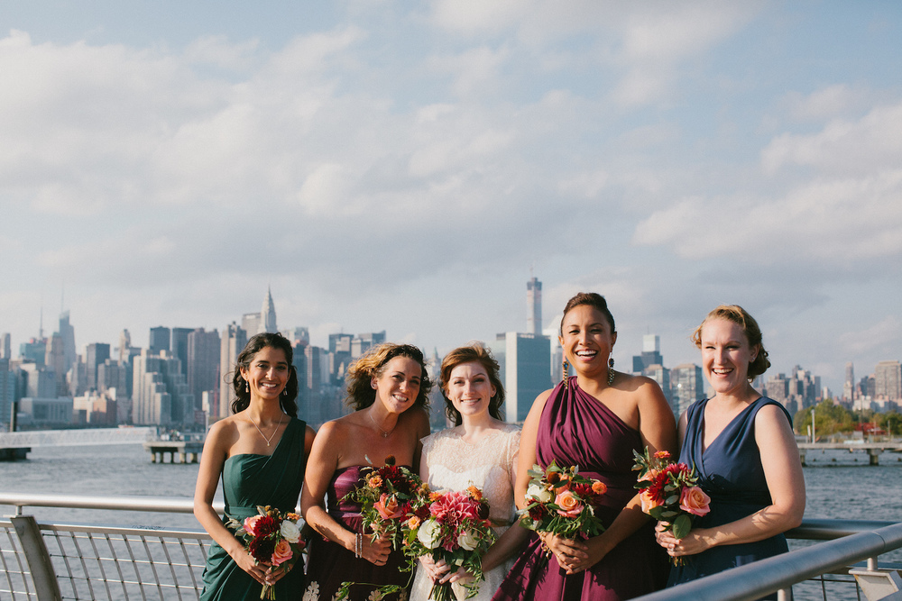 Full Aperture Floral & Corey Torpie Photography  - Brooklyn Wedding - 48.jpeg