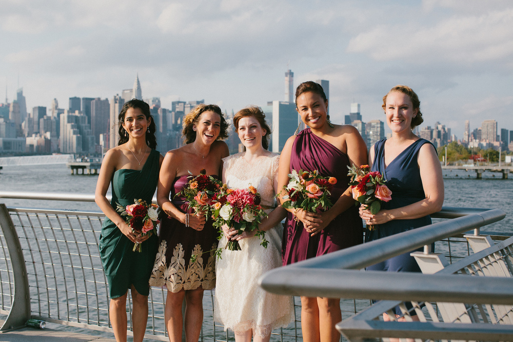 Full Aperture Floral & Corey Torpie Photography  - Brooklyn Wedding - 49.jpeg