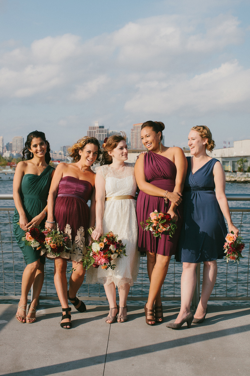 Full Aperture Floral & Corey Torpie Photography  - Brooklyn Wedding - 51.jpeg