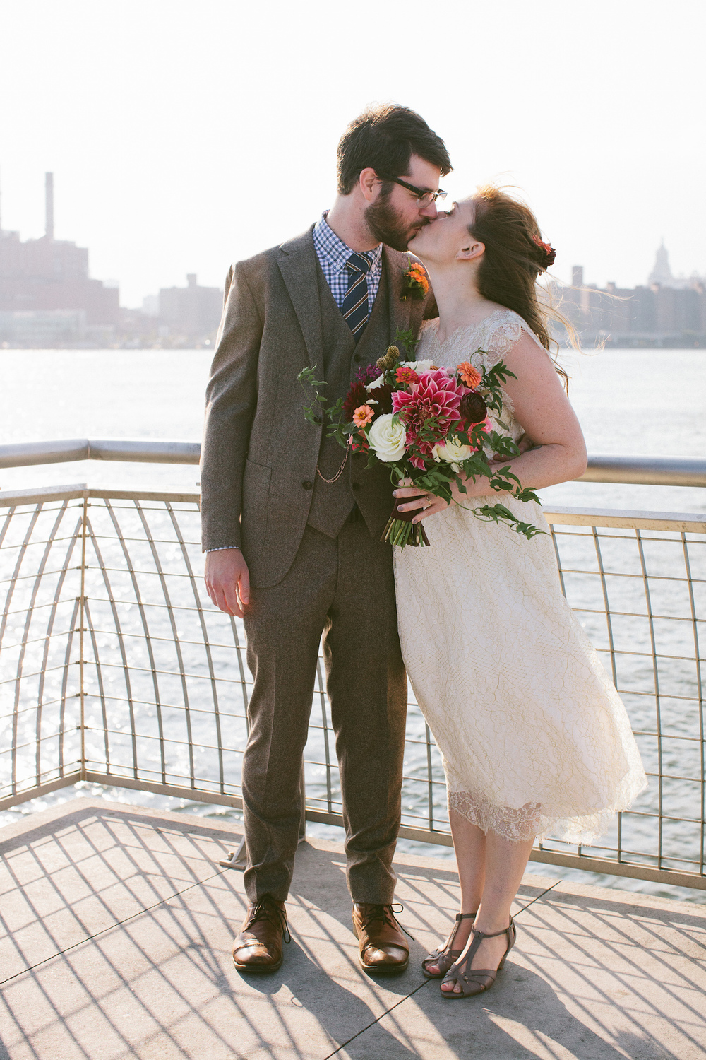 Full Aperture Floral & Corey Torpie Photography  - Brooklyn Wedding - 53.jpeg