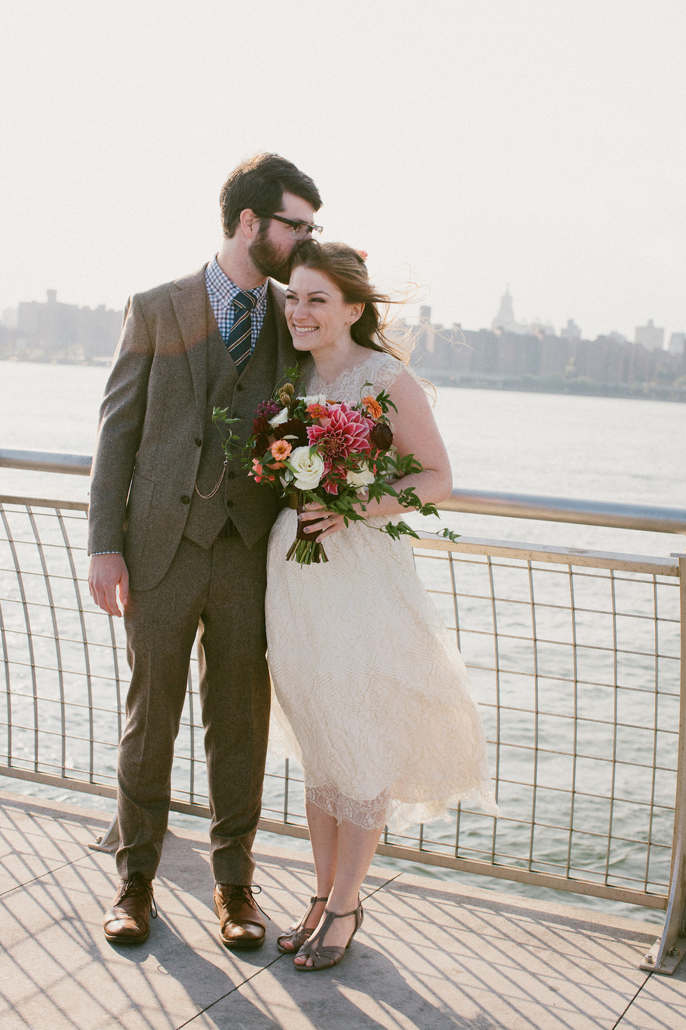 Full Aperture Floral & Corey Torpie Photography  - Brooklyn Wedding - 52.jpeg