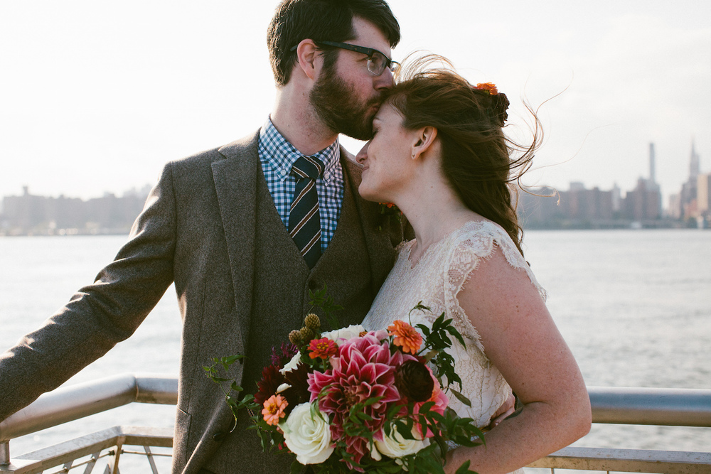 Full Aperture Floral & Corey Torpie Photography  - Brooklyn Wedding - 58.jpeg