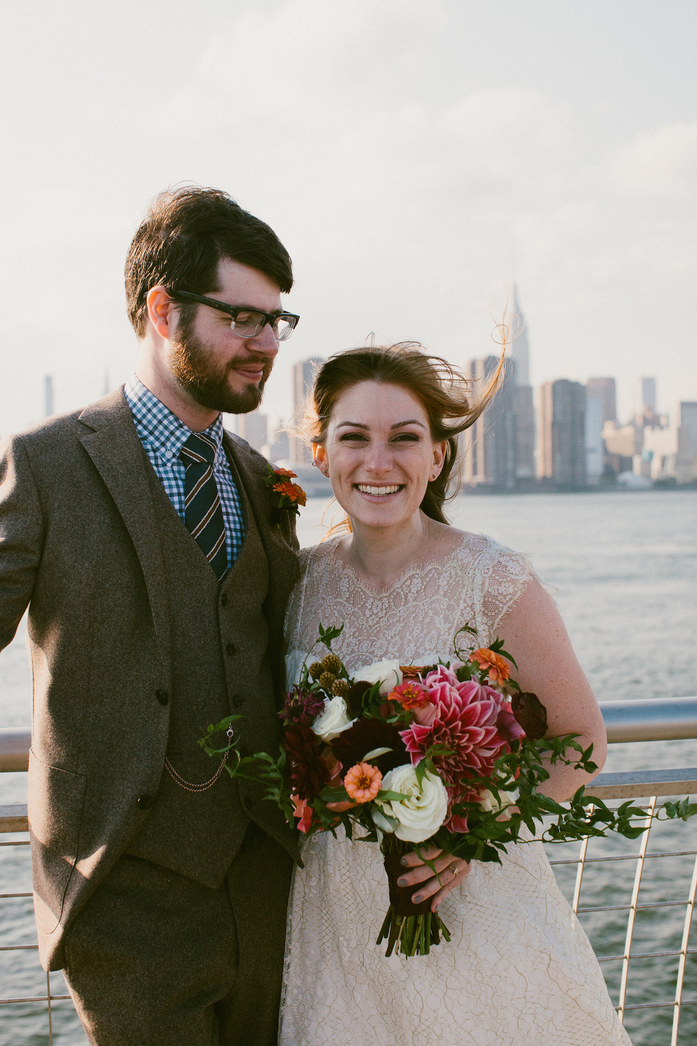 Full Aperture Floral & Corey Torpie Photography  - Brooklyn Wedding - 59.jpeg