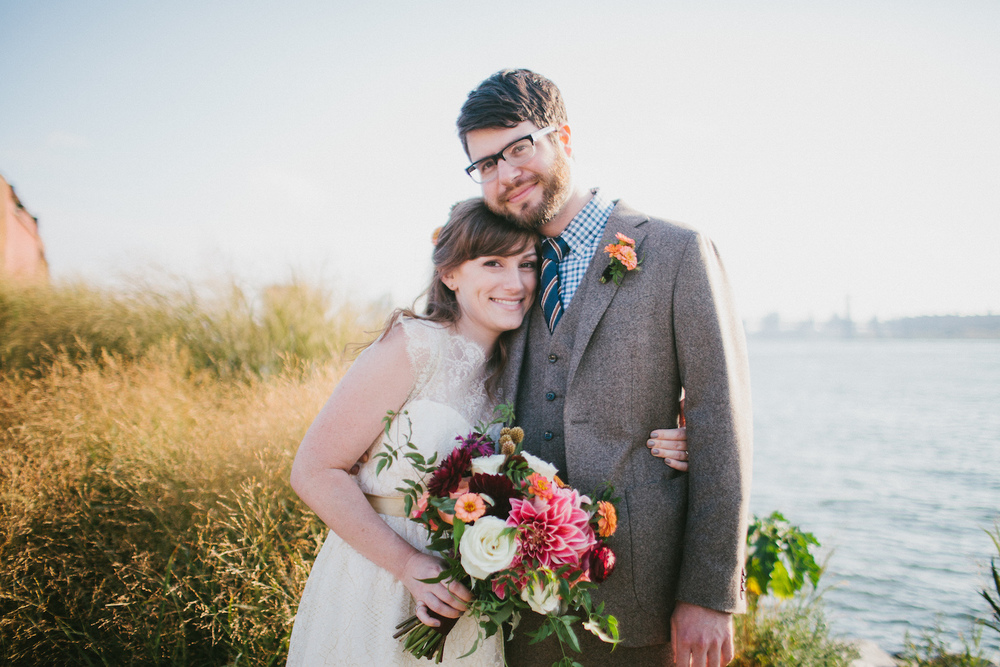 Full Aperture Floral & Corey Torpie Photography  - Brooklyn Wedding - 61.jpeg