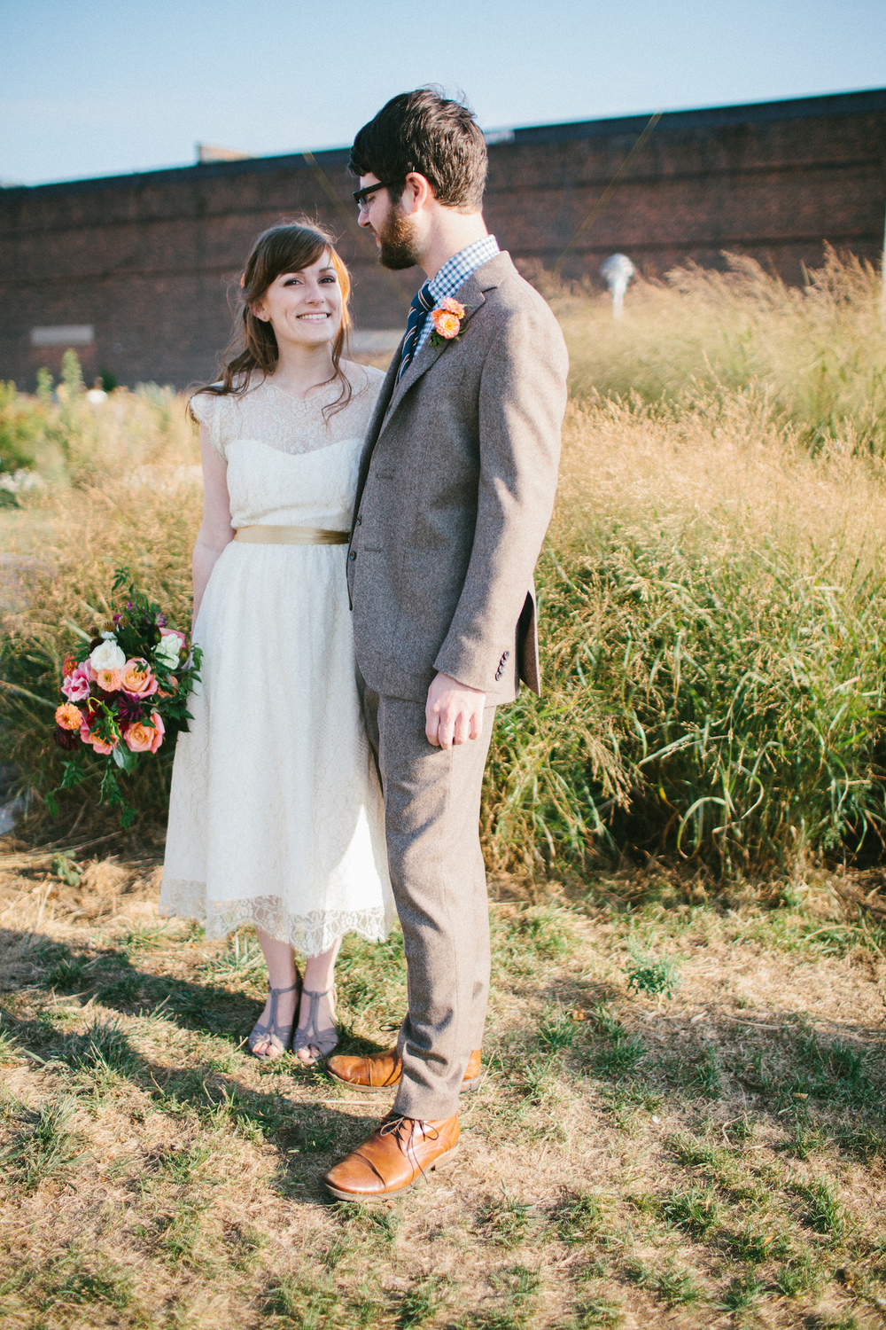 Full Aperture Floral & Corey Torpie Photography  - Brooklyn Wedding - 62.jpeg