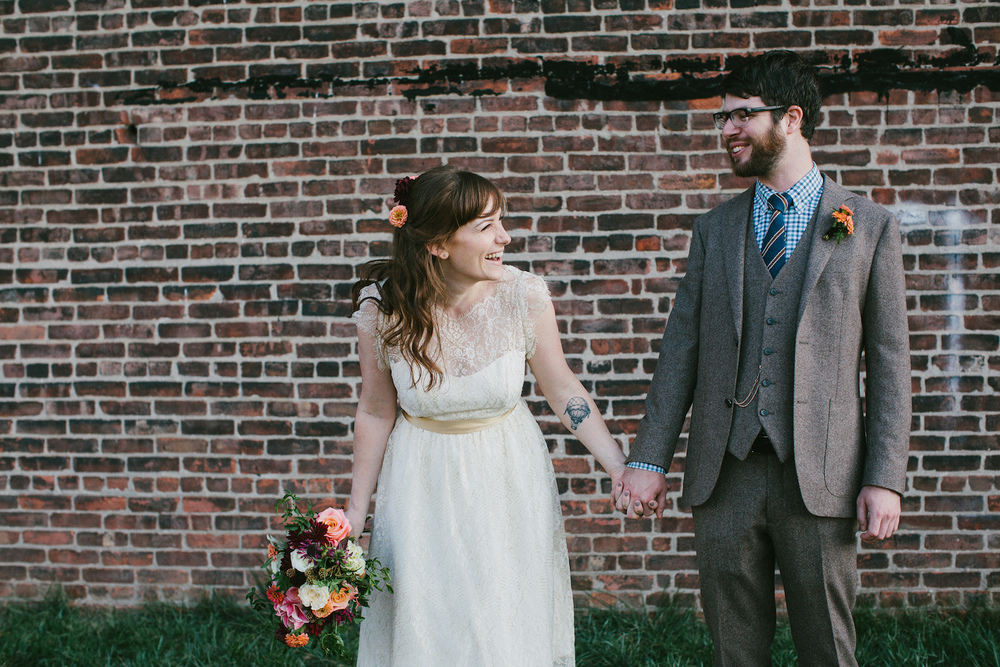 Full Aperture Floral & Corey Torpie Photography  - Brooklyn Wedding - 69.jpeg