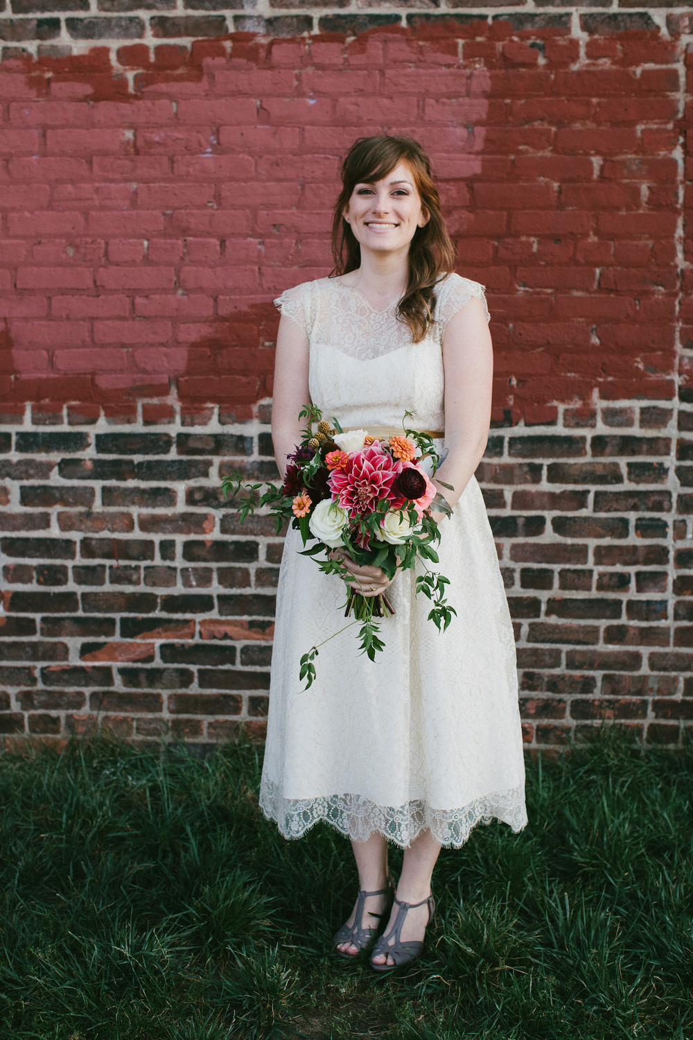 Full Aperture Floral & Corey Torpie Photography  - Brooklyn Wedding - 68.jpeg