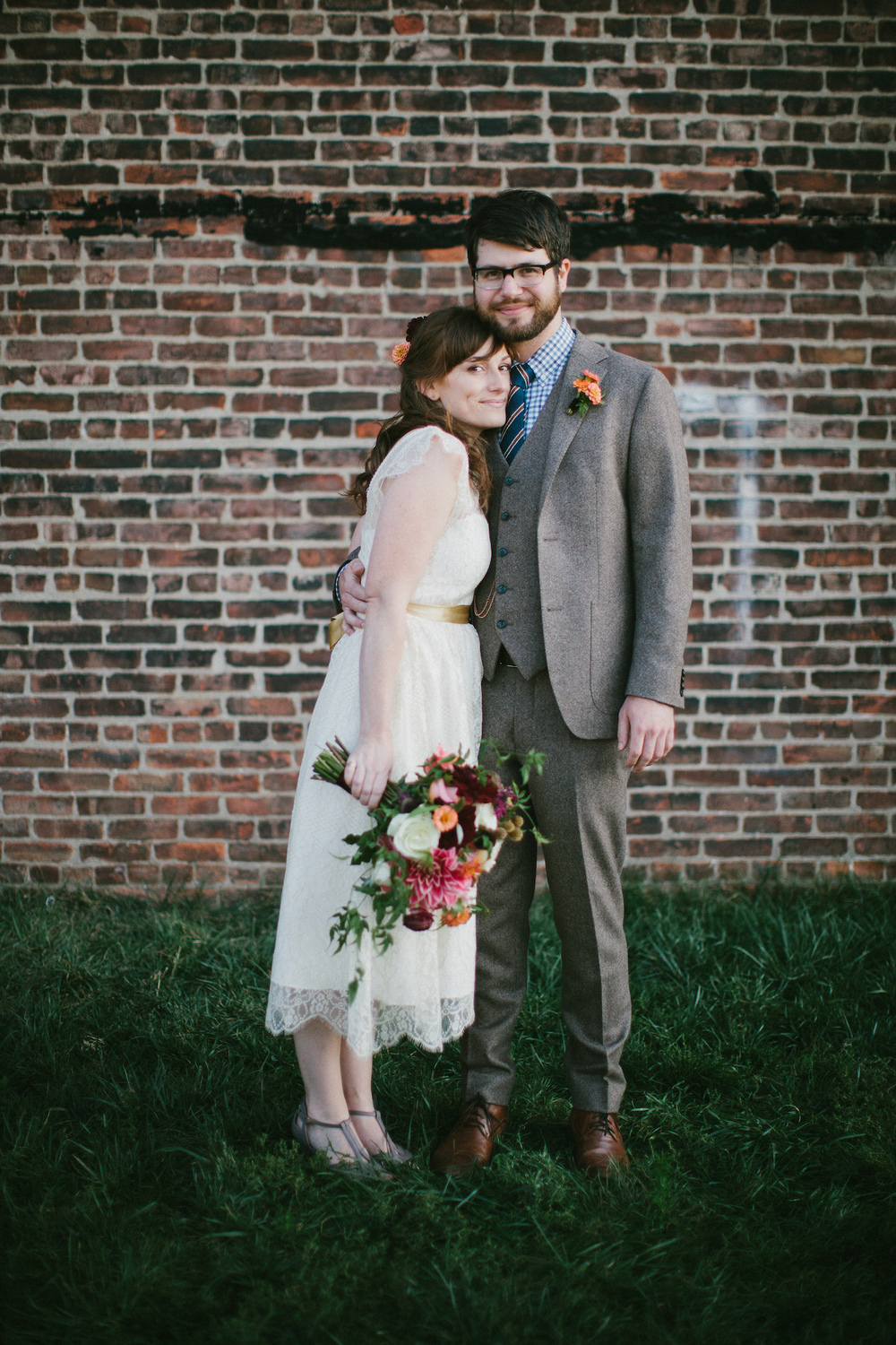 Full Aperture Floral & Corey Torpie Photography  - Brooklyn Wedding - 70.jpeg