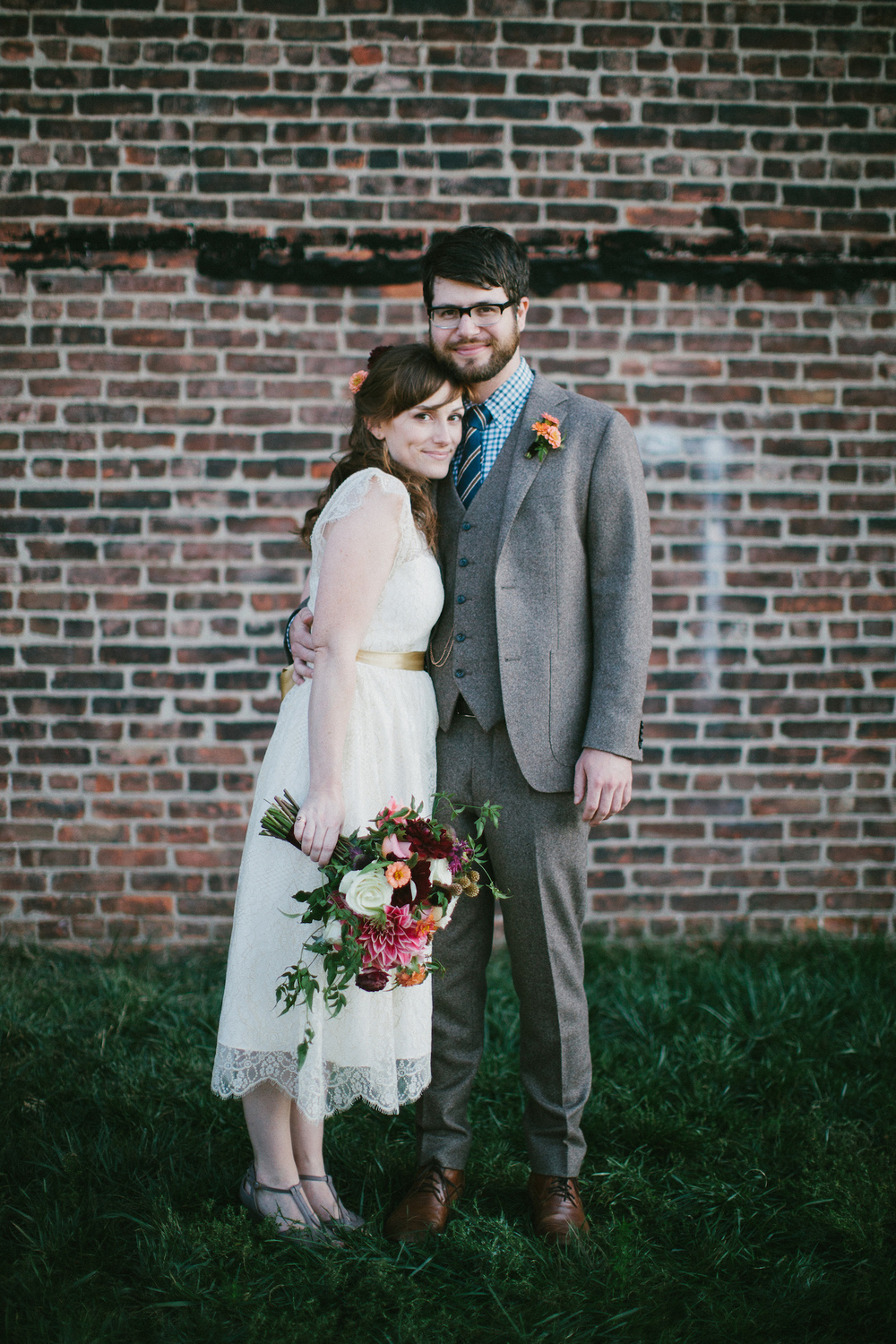 Full Aperture Floral & Corey Torpie Photography  - Brooklyn Wedding - 72.jpeg