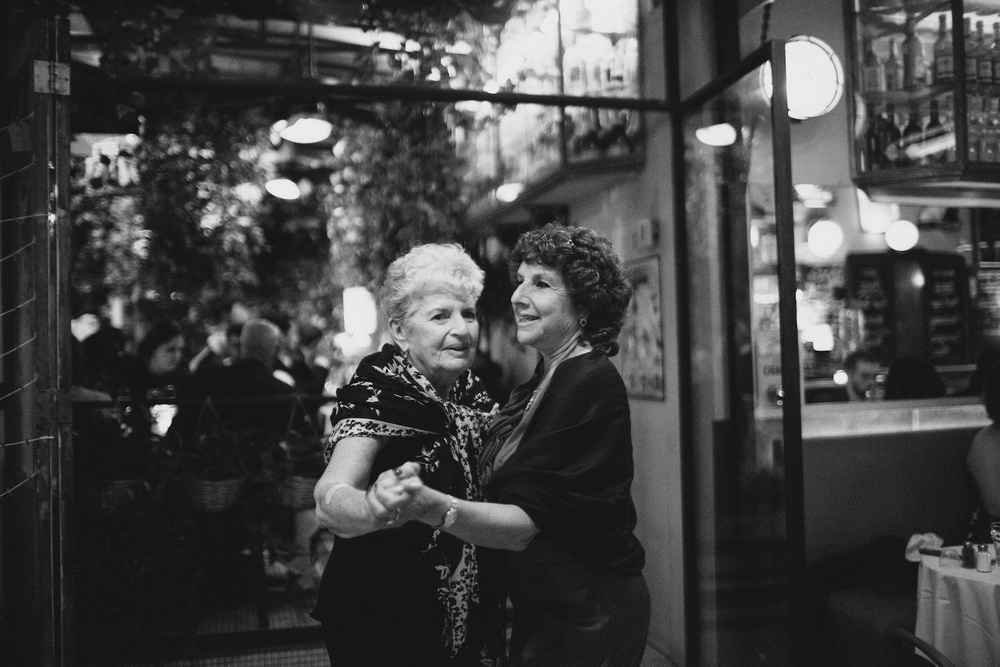 Full Aperture Floral & Corey Torpie Photography  - Brooklyn Wedding - 92.jpeg
