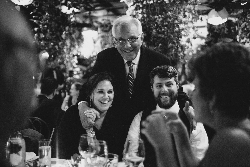 Full Aperture Floral & Corey Torpie Photography  - Brooklyn Wedding - 91.jpeg