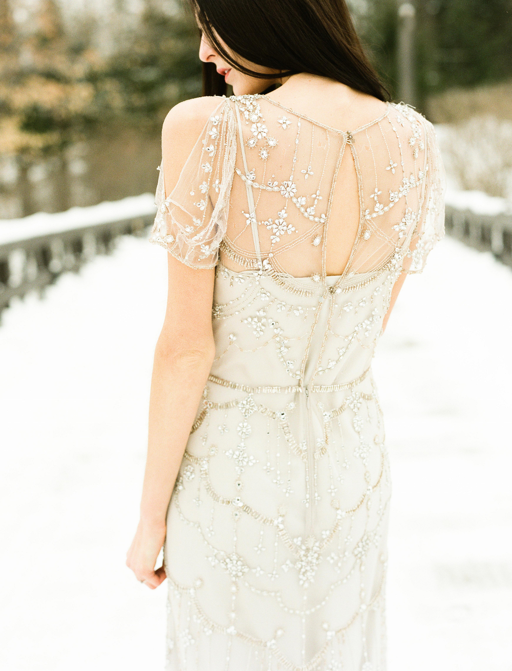 Winter Editorial-JennyPackham-LindsayMaddenPhotography-32 copy.jpg