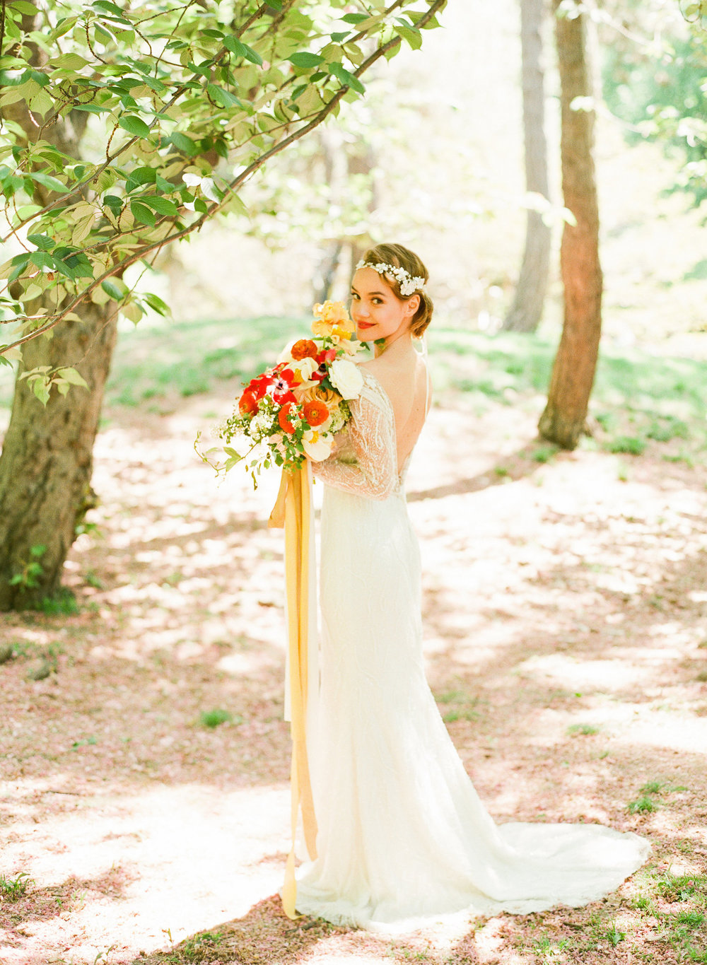 Morning Glow - Full Aperture Floral & Lindsay Madden Photography 52.jpeg