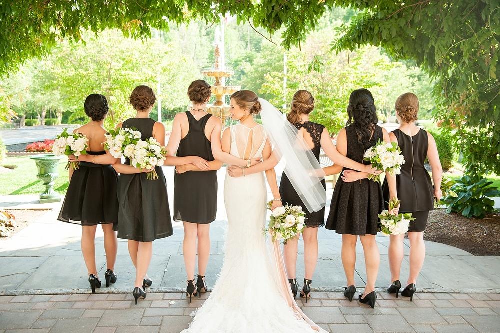 mikkelpaige-full_aperture_floral-pearl_river_hilton_wedding_0013.jpg
