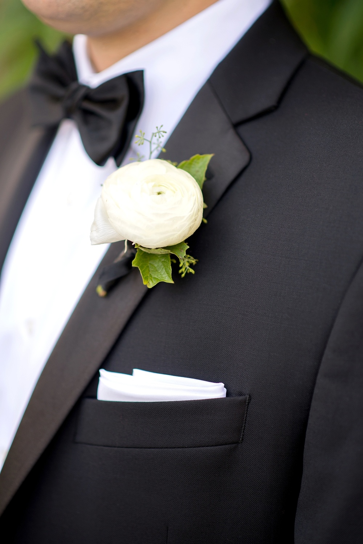 mikkelpaige-full_aperture_floral-pearl_river_hilton_wedding_0016.jpg