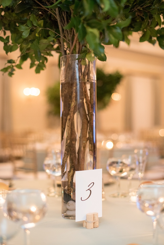 mikkelpaige-full_aperture_floral-pearl_river_hilton_wedding_0027.jpg