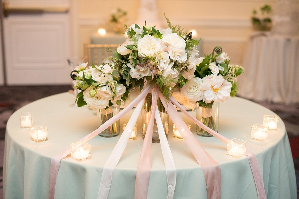 mikkelpaige-full_aperture_floral-pearl_river_hilton_wedding_0029.jpg