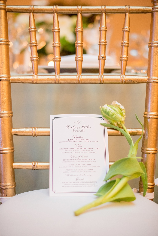 mikkelpaige-full_aperture_floral-pearl_river_hilton_wedding_0032.jpg