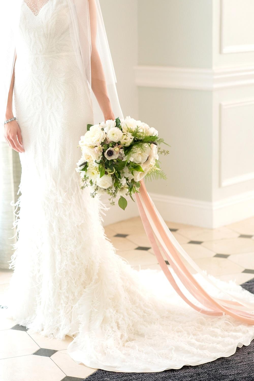 mikkelpaige-full_aperture_floral-pearl_river_hilton_wedding_0007.jpg