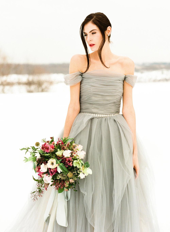 WinterEditorial-SarehNouri-LindsayMaddenPhotography-29.JPG