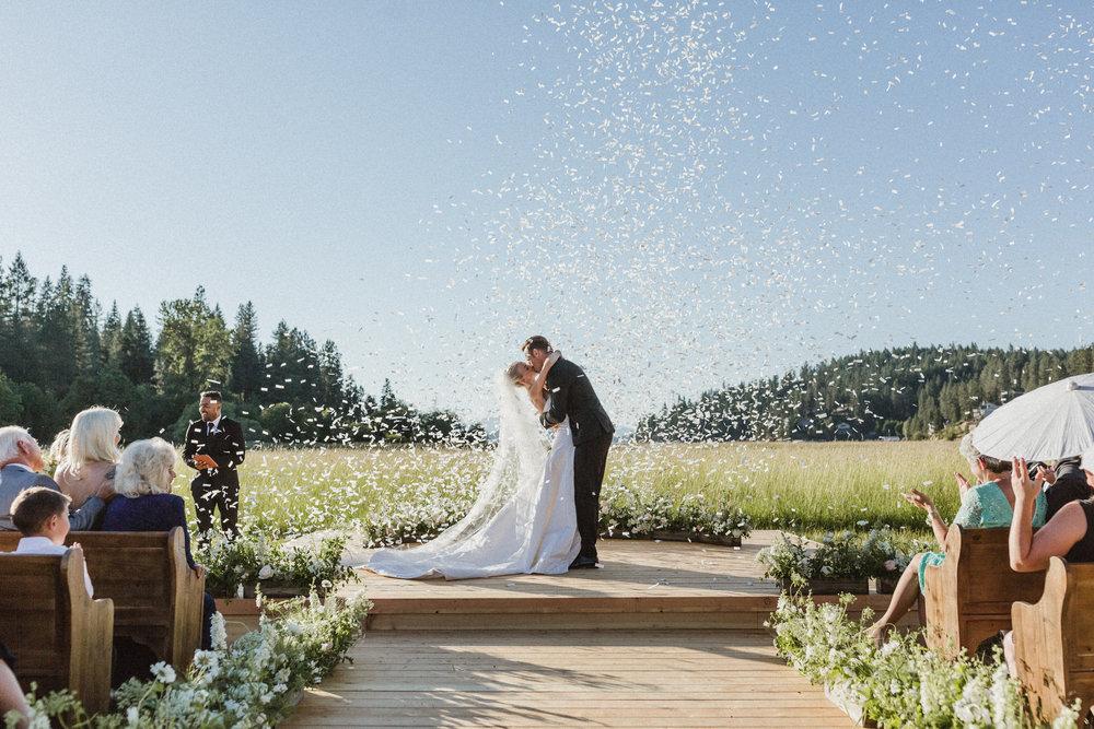 sarah-falugo-wedding-photographer-julianne-hough-brooks-laich-2825.jpg