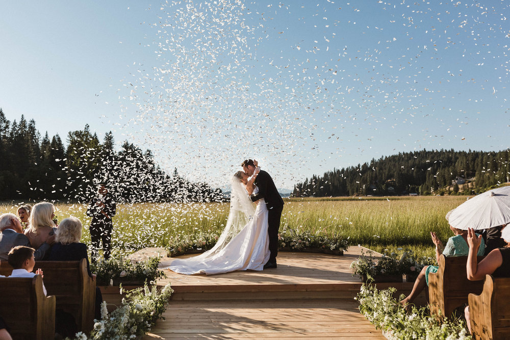 Julianne Hough and Brooks Laich Wedding - Wild Bloom Floral - Sarah Falugo Photography - Simply Troy Event Design 1.jpeg