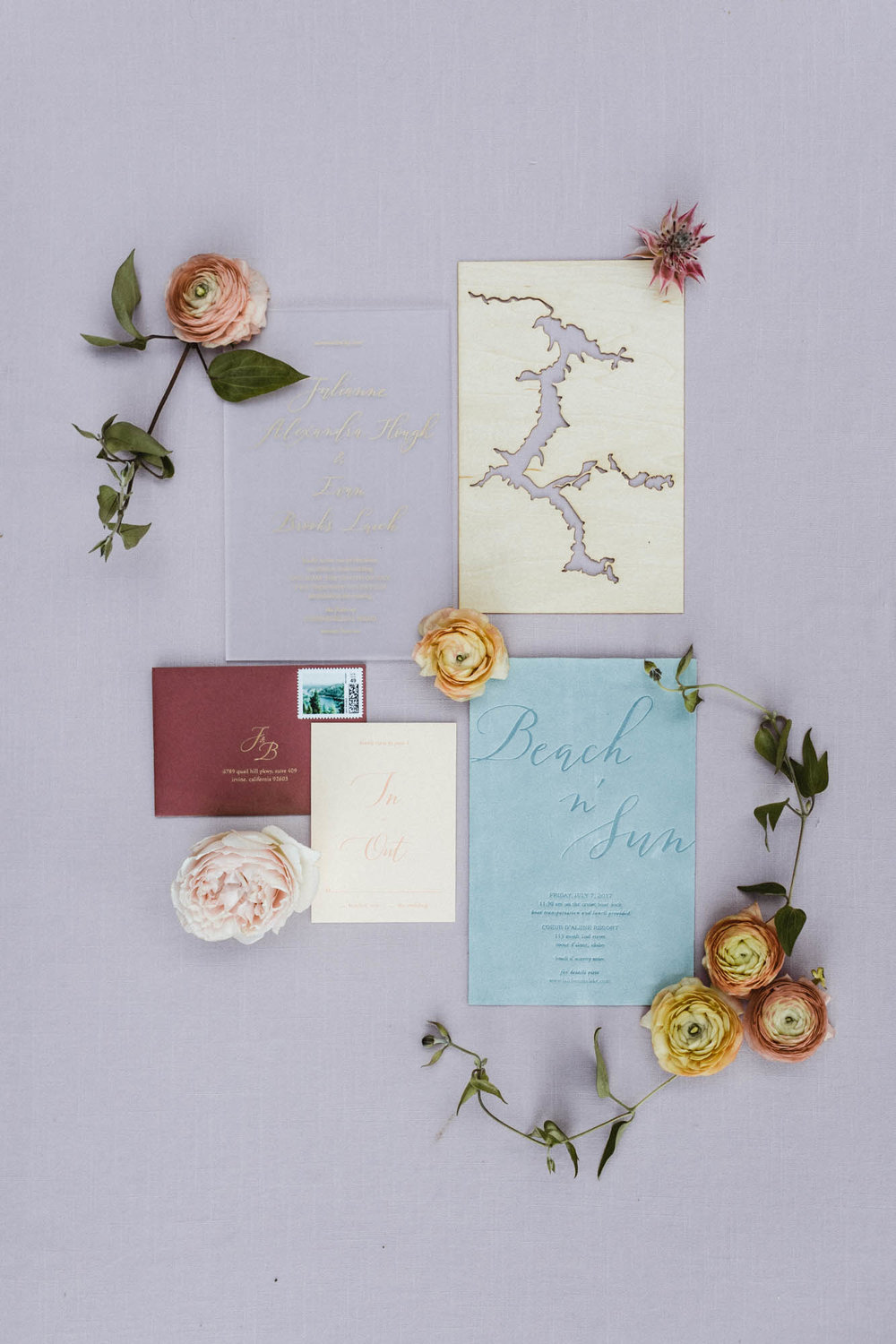 Julianne Hough and Brooks Laich Wedding - Wild Bloom Floral - Sarah Falugo Photography - Simply Troy Event Design 4.jpeg
