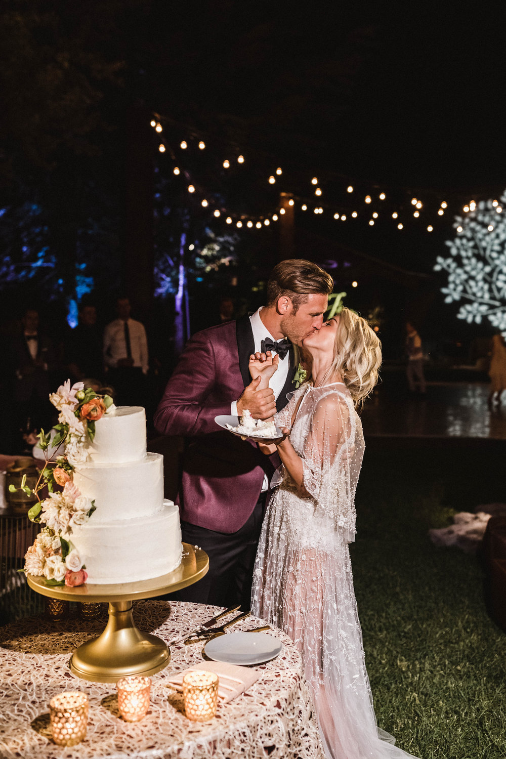 Julianne Hough and Brooks Laich Wedding - Wild Bloom Floral - Sarah Falugo Photography - Simply Troy Event Design 5.jpeg