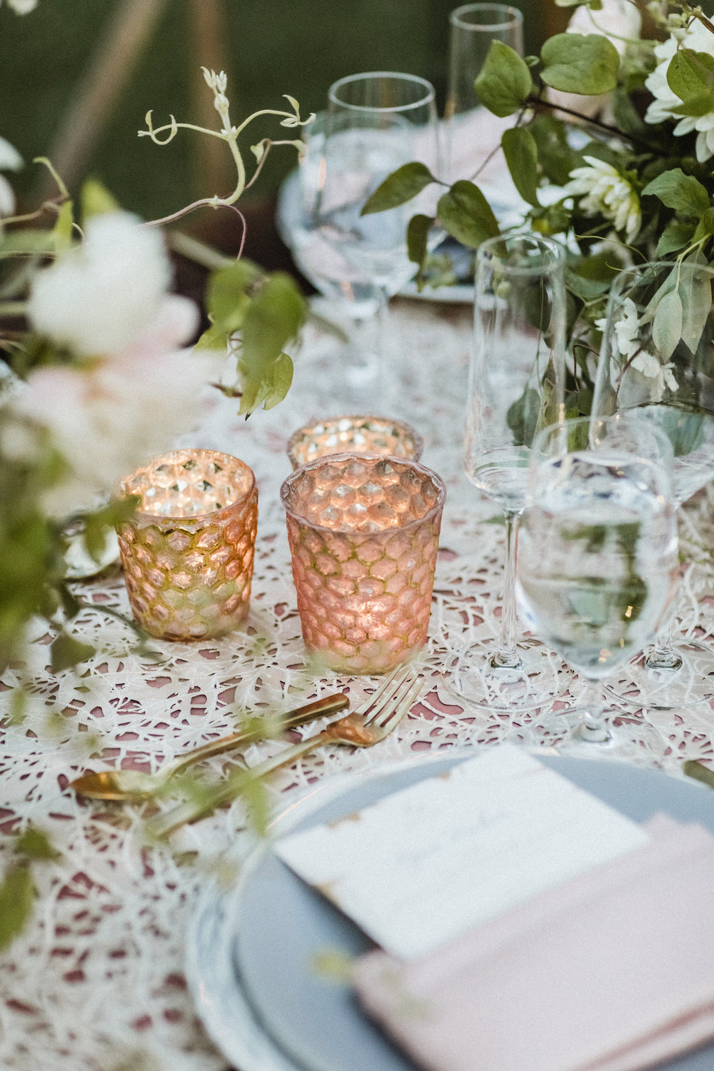 Julianne Hough and Brooks Laich Wedding - Wild Bloom Floral - Sarah Falugo Photography - Simply Troy Event Design 14.jpeg