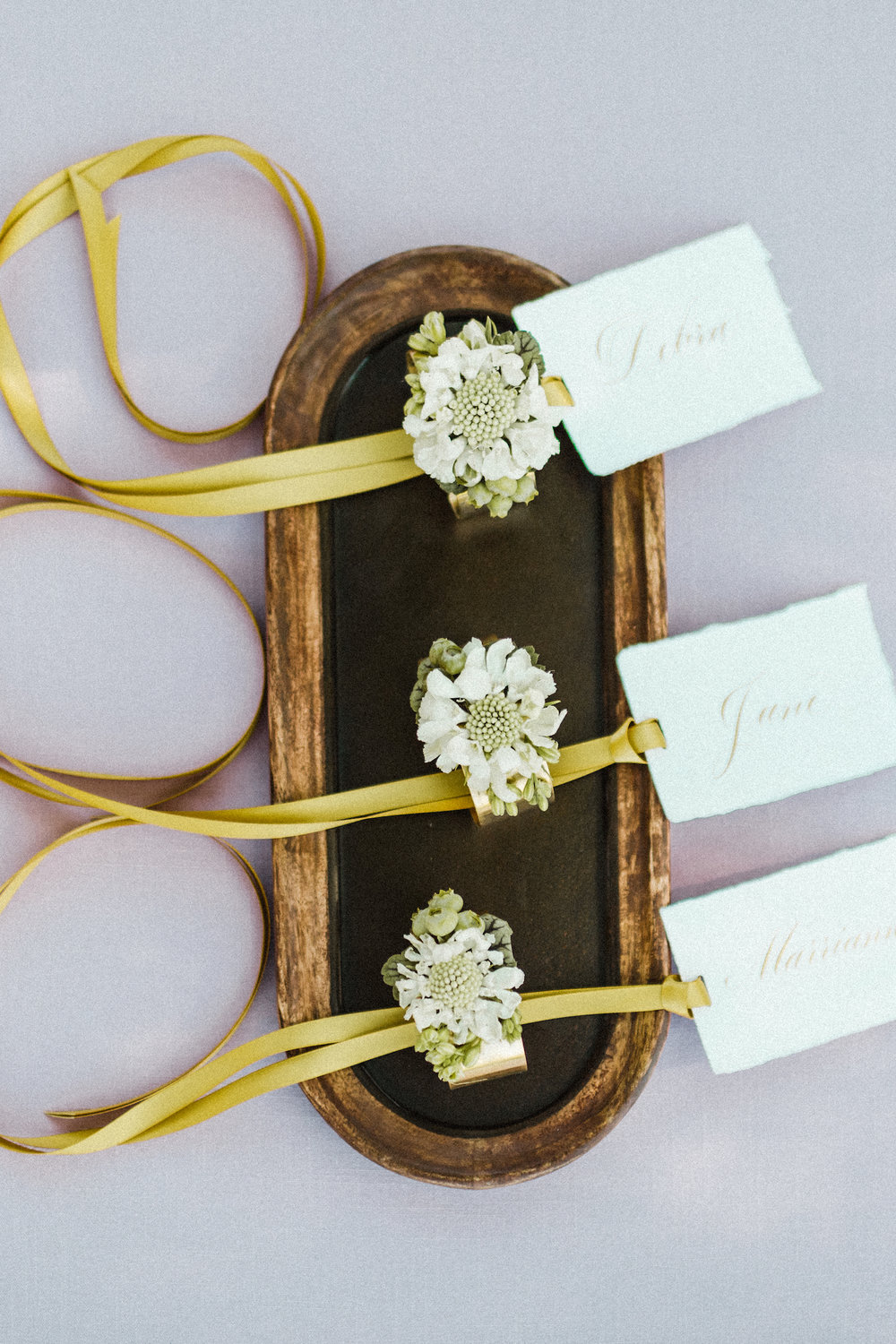 Julianne Hough and Brooks Laich Wedding - Wild Bloom Floral - Sarah Falugo Photography - Simply Troy Event Design 33.jpg