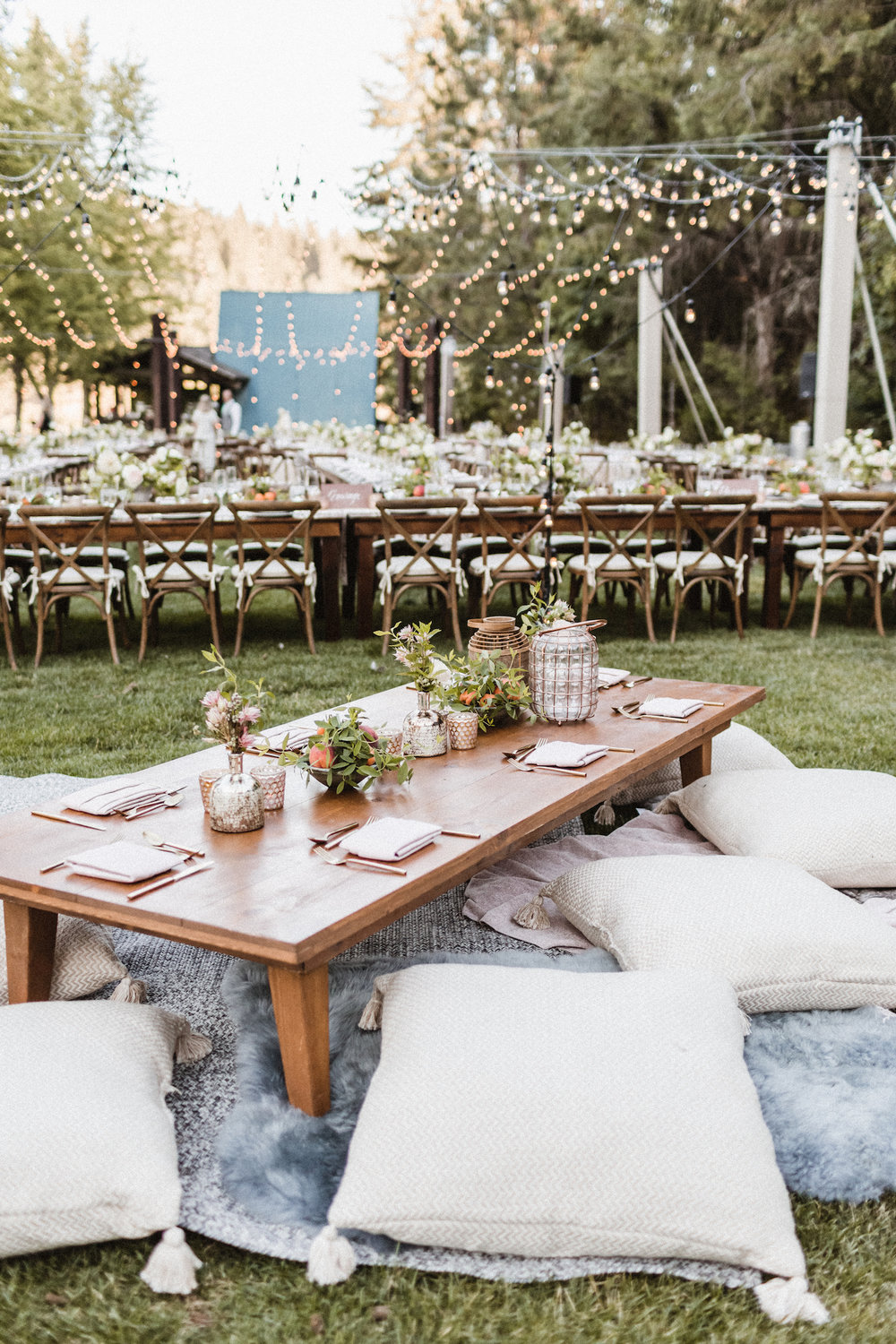Julianne Hough and Brooks Laich Wedding - Wild Bloom Floral - Sarah Falugo Photography - Simply Troy Event Design 47.jpeg