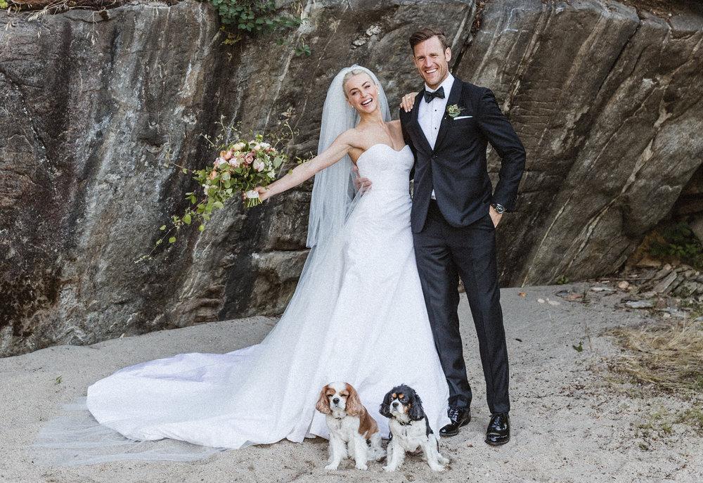 sarah-falugo-wedding-photographer-julianne-hough-brooks-laich-764 copy.jpg