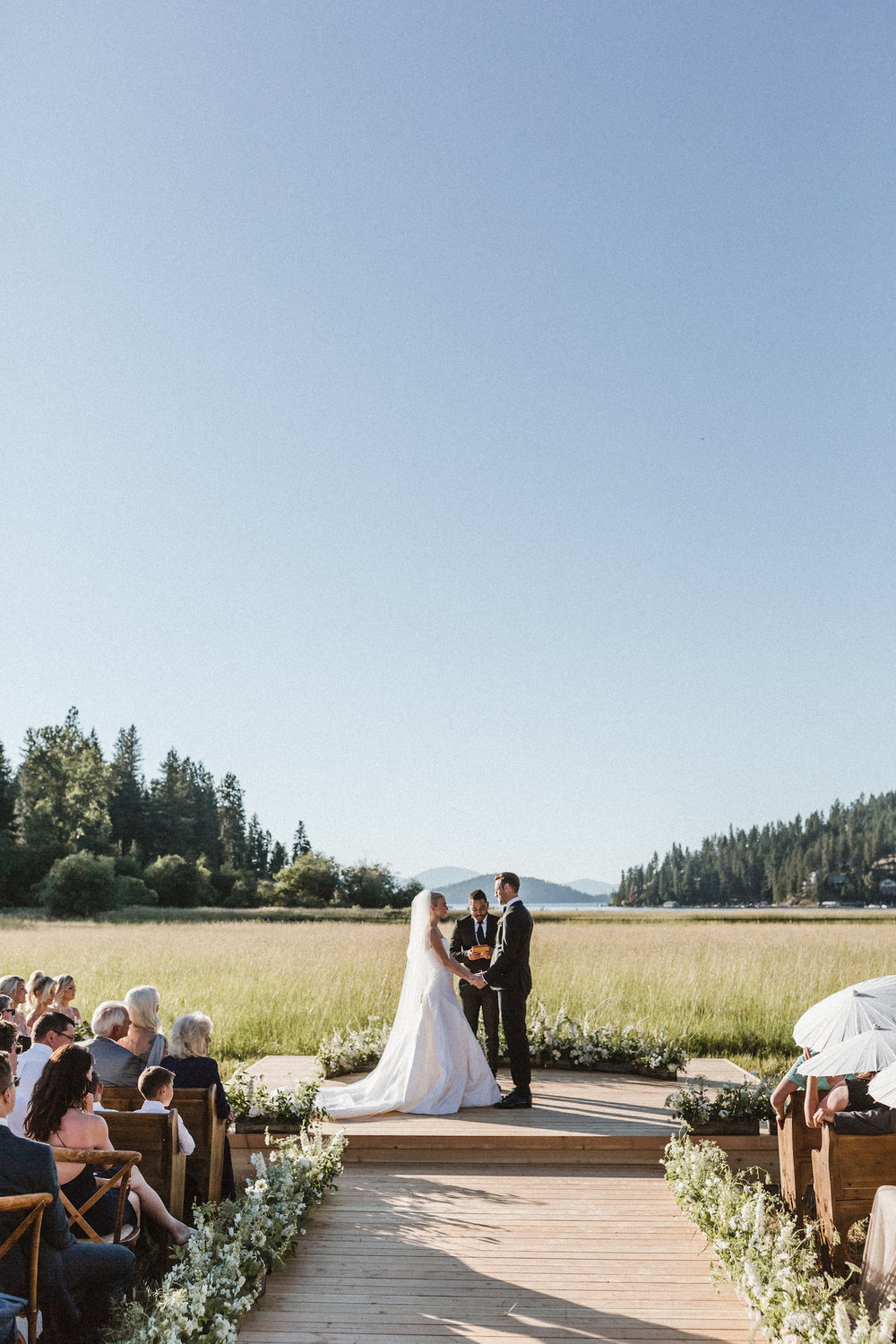 Julianne Hough and Brooks Laich Wedding - Wild Bloom Floral - Sarah Falugo Photography - Simply Troy Event Design 58.jpeg