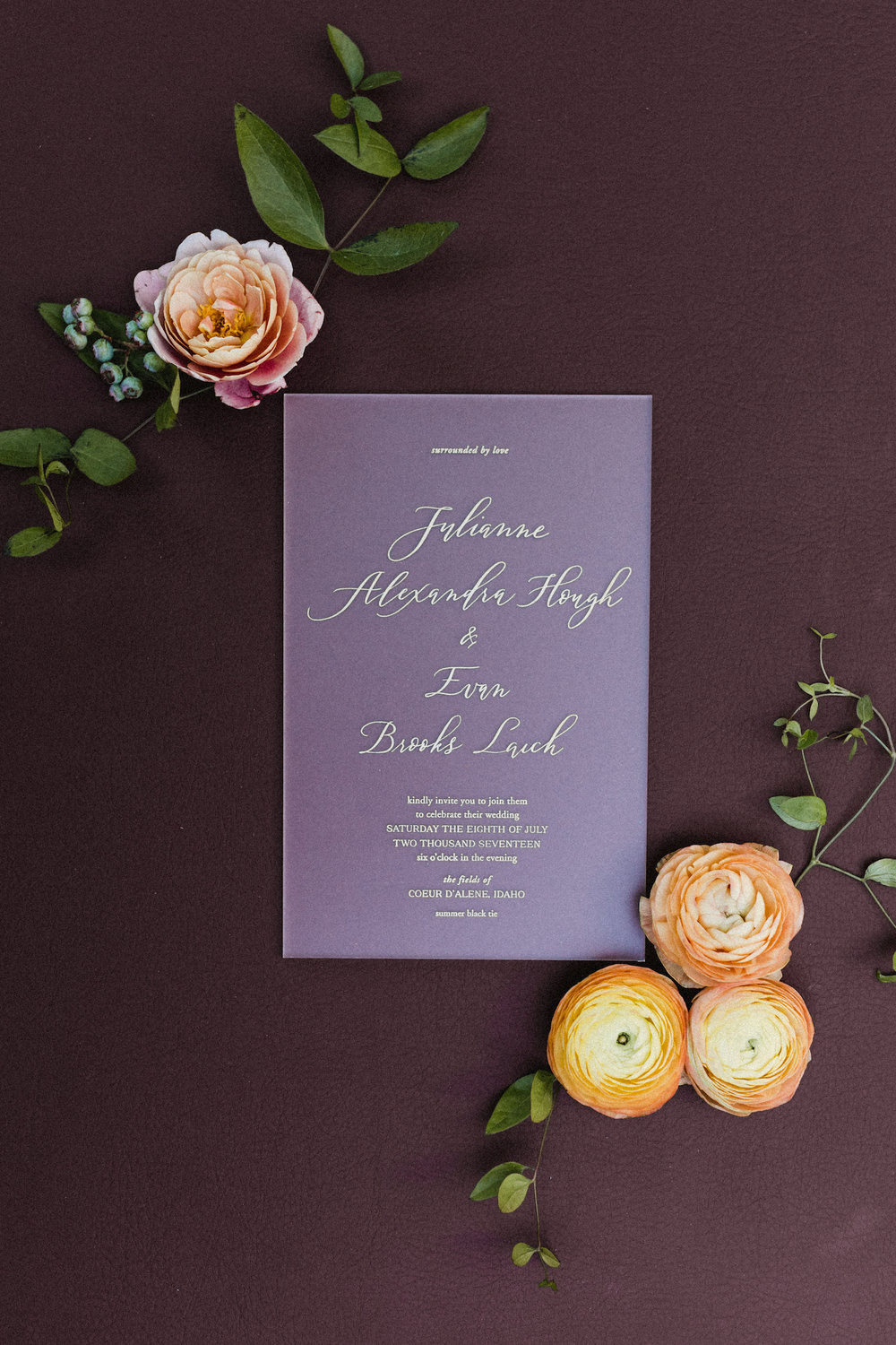 Julianne Hough and Brooks Laich Wedding - Wild Bloom Floral - Sarah Falugo Photography - Simply Troy Event Design 26.jpeg