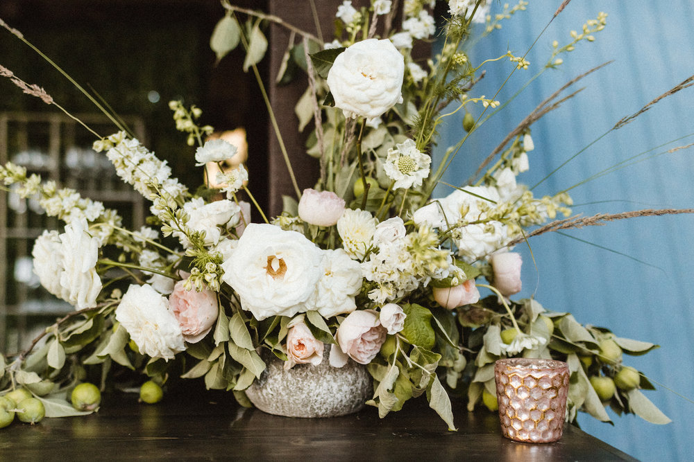 Julianne Hough and Brooks Laich Wedding - Wild Bloom Floral - Sarah Falugo Photography - Simply Troy Event Design 62.jpeg
