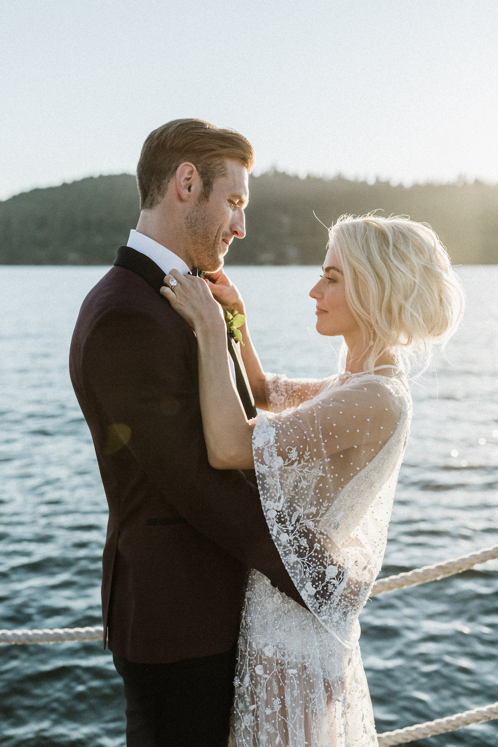 Julianne Hough and Brooks Laich Wedding - Wild Bloom Floral - Sarah Falugo Photography - Simply Troy Event Design 68.jpeg