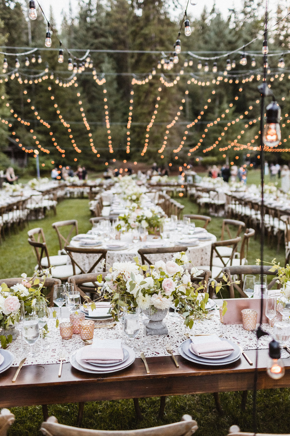Julianne Hough and Brooks Laich Wedding - Wild Bloom Floral - Sarah Falugo Photography - Simply Troy Event Design 46.jpeg