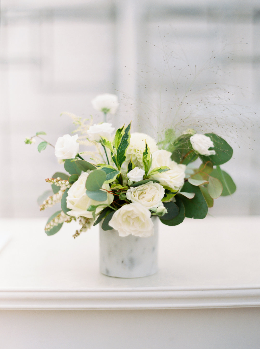 Wild Bloom Floral - Sarah Carpenter Photography - Callista and Co Event Planning 21.JPG
