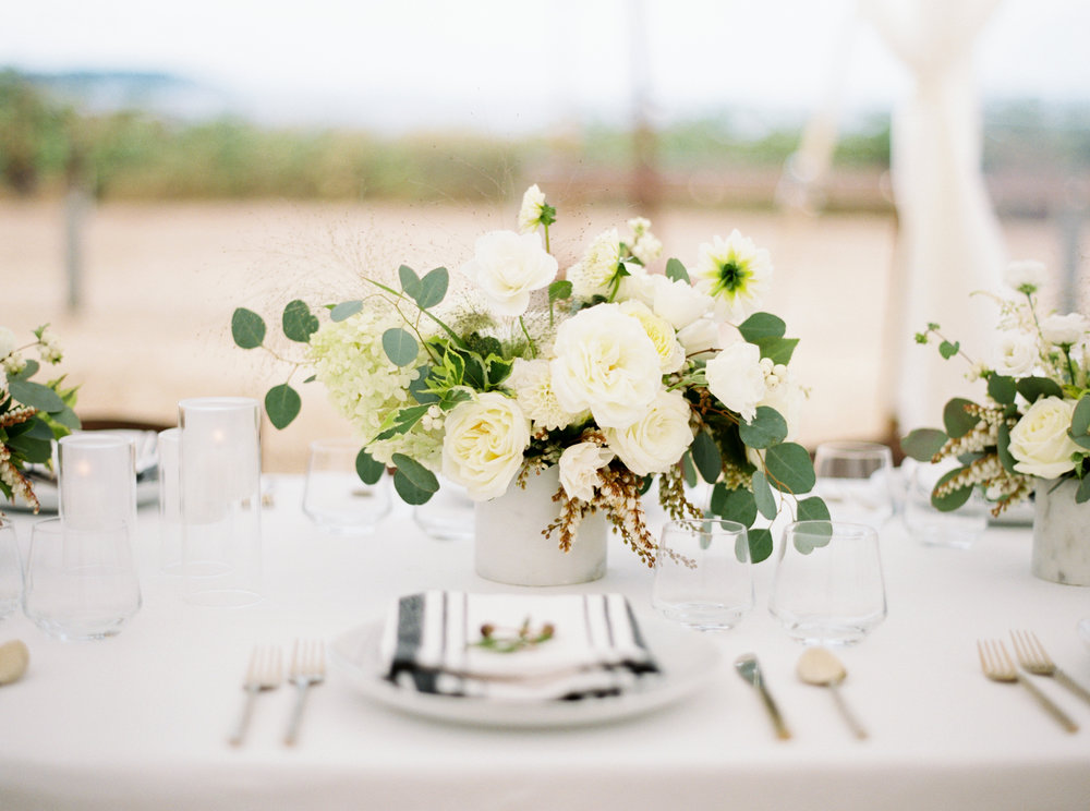 Wild Bloom Floral - Sarah Carpenter Photography - Callista and Co Event Planning 34.JPG