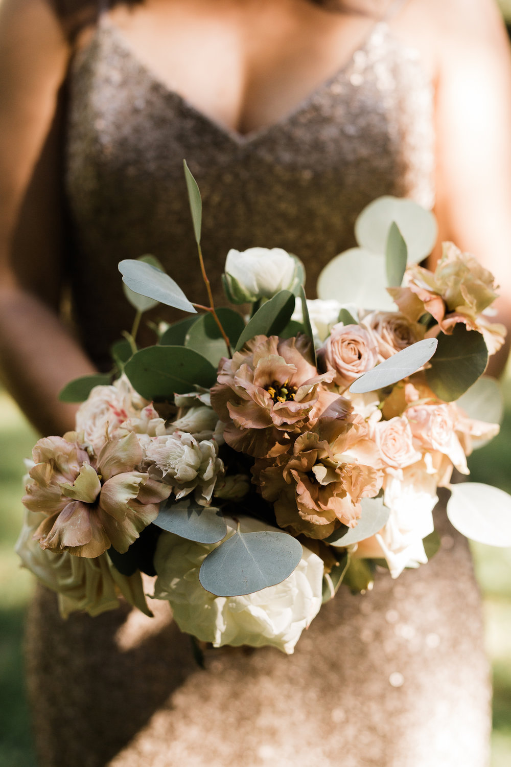 Wild Bloom Floral - Rachel Birkhofer Photography - Jessica and Phil - Real Wedding - Seattle 2.jpeg