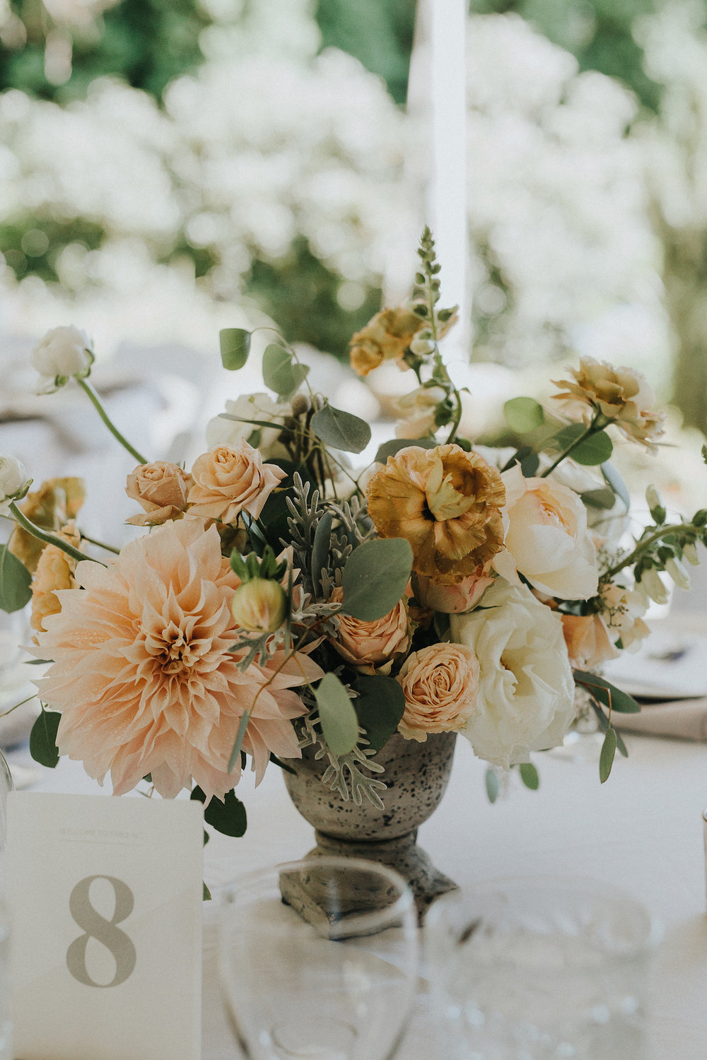 Wild Bloom Floral - Rachel Birkhofer Photography - Jessica and Phil - Real Wedding - Seattle 33.jpeg