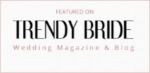 Trendy Bride Button.jpg