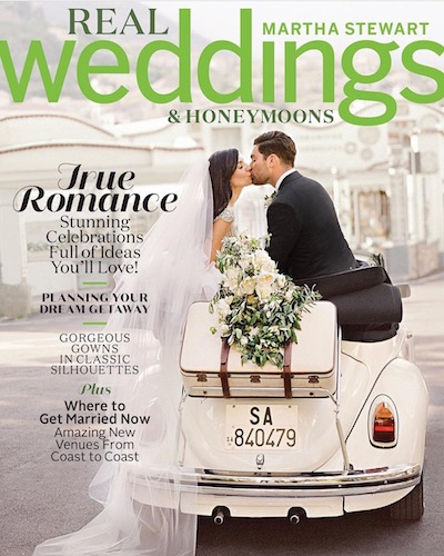 Wild Bloom Floral in Martha Stewart Weddings.JPG