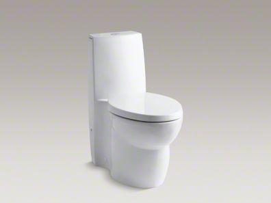 kohler/saile/toilet