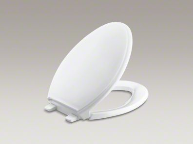kohler/grip-tight/glenbury/q3/toilet/seats